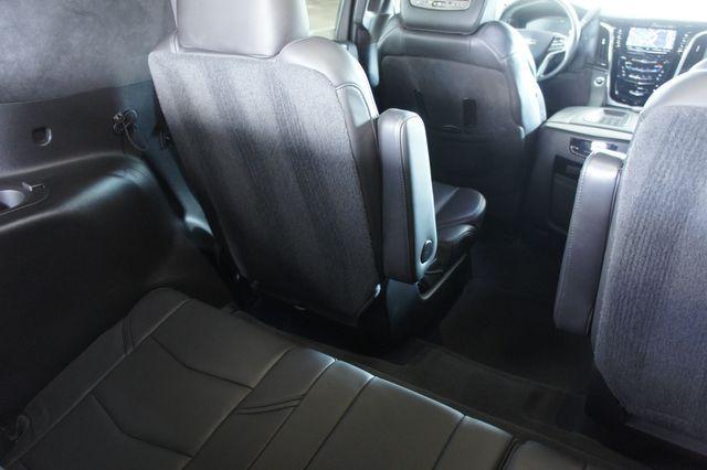 2015 Cadillac Escalade V * Platinum * 4x4 * SuperCharged * Custom Truck in Carrollton, TX 75006