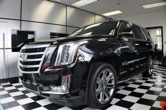 2015 Cadillac Escalade Luxury in Pompano, Florida 33064