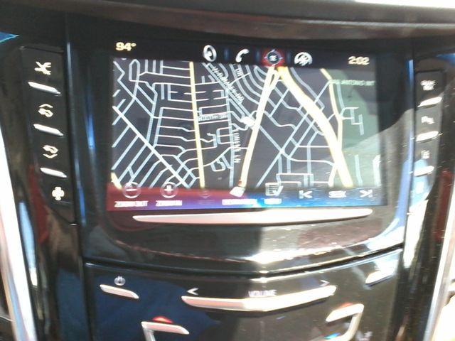 2015 Cadillac Escalade Premium San Antonio, Texas 23