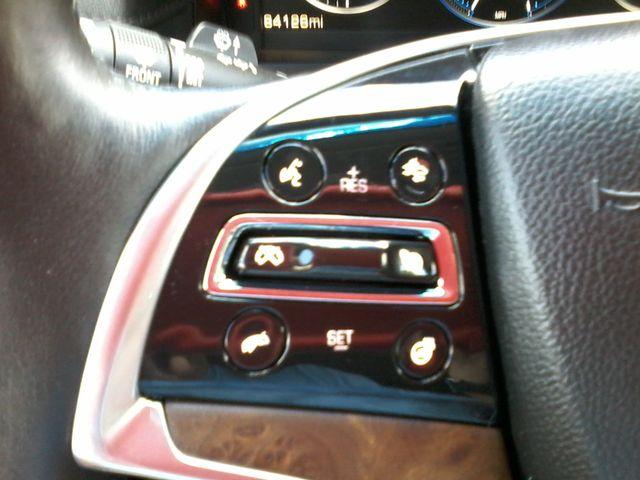 2015 Cadillac Escalade Premium San Antonio, Texas 27