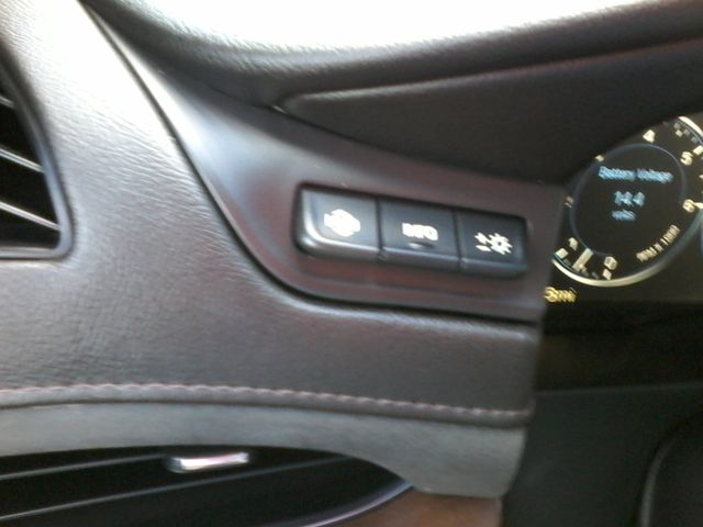 2015 Cadillac Escalade Premium San Antonio, Texas 30