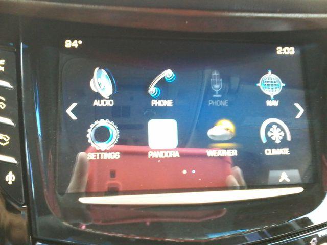 2015 Cadillac Escalade Premium San Antonio, Texas 32