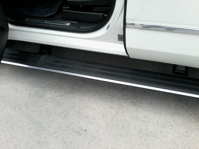 2015 Cadillac Escalade Premium San Antonio, Texas 40
