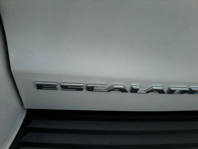 2015 Cadillac Escalade Premium San Antonio, Texas 42