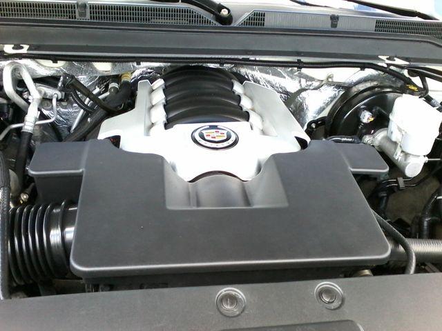 2015 Cadillac Escalade Premium San Antonio, Texas 48