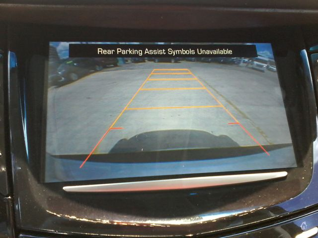 2015 Cadillac Escalade Premium San Antonio, Texas 35