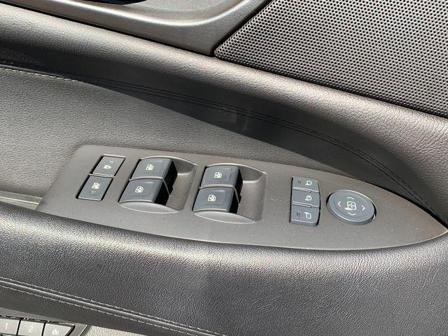 2015 Cadillac Escalade Premium in Spanish Fork, UT 84660