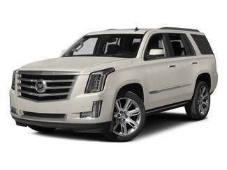 2015 Cadillac Escalade Luxury in Tomball, TX 77375