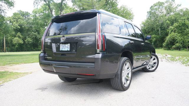2015 Cadillac Escalade Premium Valley Park, Missouri 14