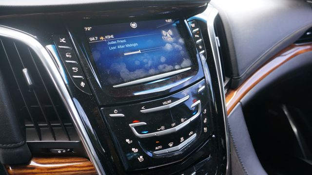 2015 Cadillac Escalade Premium Valley Park, Missouri 21