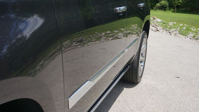 2015 Cadillac Escalade Premium Valley Park, Missouri 16