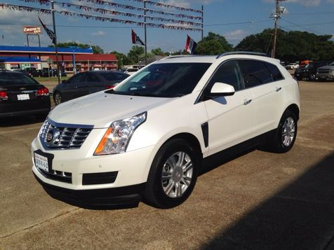 2015 Cadillac SRX Luxury Collection in Bossier City, LA