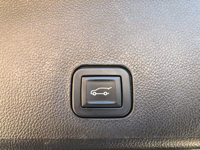 2015 Cadillac SRX Luxury Collection in Carrollton, TX 75006