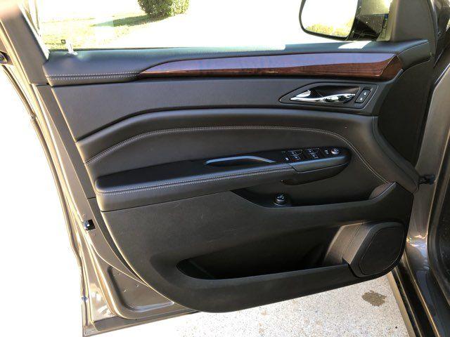 2015 Cadillac SRX Premium Collection in Carrollton, TX 75006