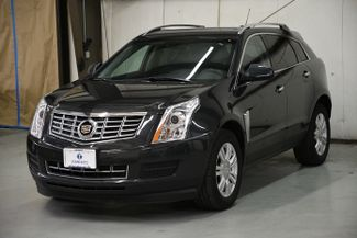 2015 Cadillac SRX Luxury Collection in Branford CT, 06405