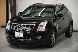 2015 Cadillac SRX Performance Collection in Branford, CT 06405