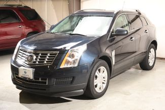 2015 Cadillac SRX Luxury Collection in East Haven CT, 06512