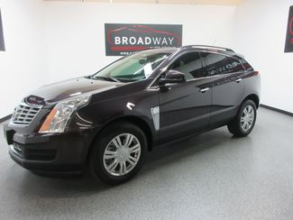 2015 Cadillac SRX Base Farmers Branch, TX