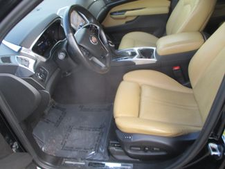 2015 Cadillac SRX Premium Collection Farmington, MN 2