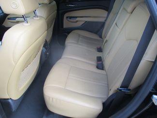 2015 Cadillac SRX Premium Collection Farmington, MN 3