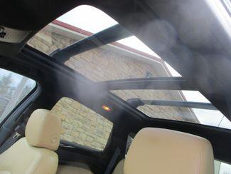 2015 Cadillac SRX Premium Collection Farmington, MN 4