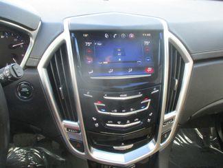 2015 Cadillac SRX Premium Collection Farmington, MN 5