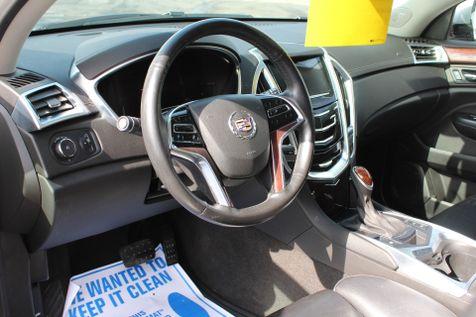 2015 Cadillac SRX Performance Collection | Granite City, Illinois | MasterCars Company Inc. in Granite City, Illinois