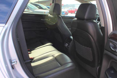 2015 Cadillac SRX Performance Collection   Granite City, Illinois   MasterCars Company Inc. in Granite City, Illinois