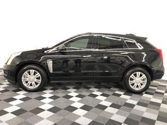 2015 Cadillac SRX Luxury Collection LINDON, UT 1