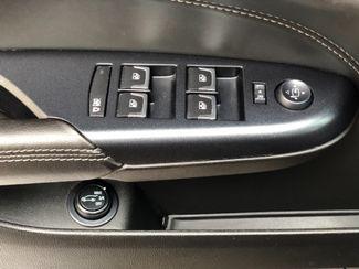 2015 Cadillac SRX Luxury Collection LINDON, UT 12