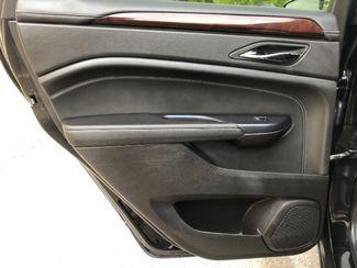 2015 Cadillac SRX Luxury Collection LINDON, UT 16