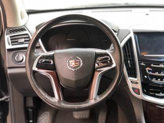 2015 Cadillac SRX Luxury Collection LINDON, UT 27