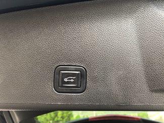 2015 Cadillac SRX Luxury Collection LINDON, UT 28