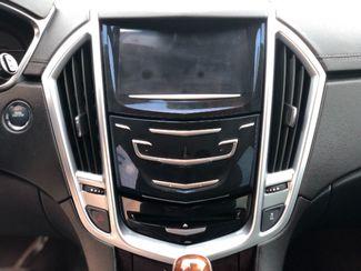 2015 Cadillac SRX Luxury Collection LINDON, UT 29