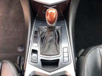 2015 Cadillac SRX Luxury Collection LINDON, UT 30