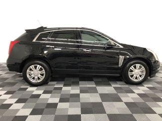 2015 Cadillac SRX Luxury Collection LINDON, UT 5
