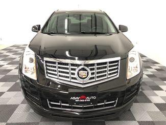 2015 Cadillac SRX Luxury Collection LINDON, UT 7