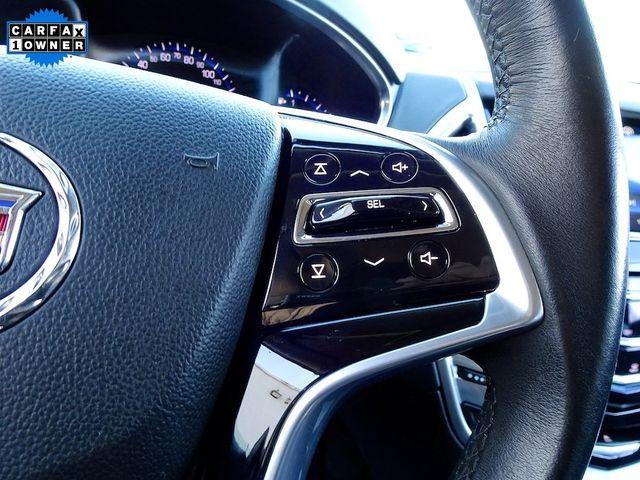 2015 Cadillac SRX Base Madison, NC 15