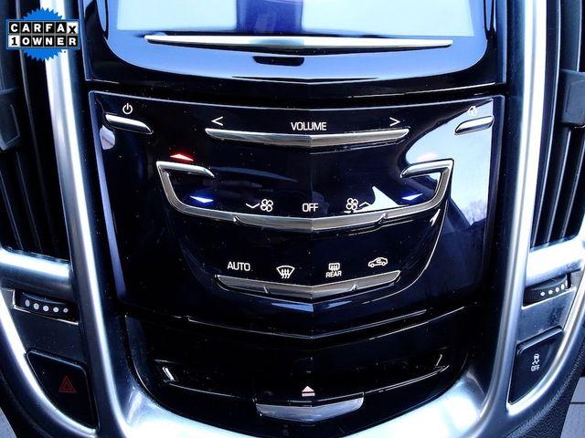 2015 Cadillac SRX Base Madison, NC 20