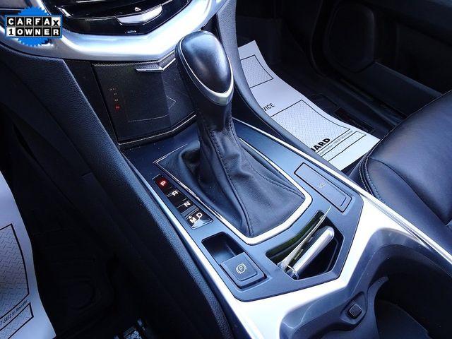 2015 Cadillac SRX Base Madison, NC 21
