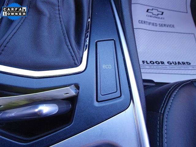 2015 Cadillac SRX Base Madison, NC 22