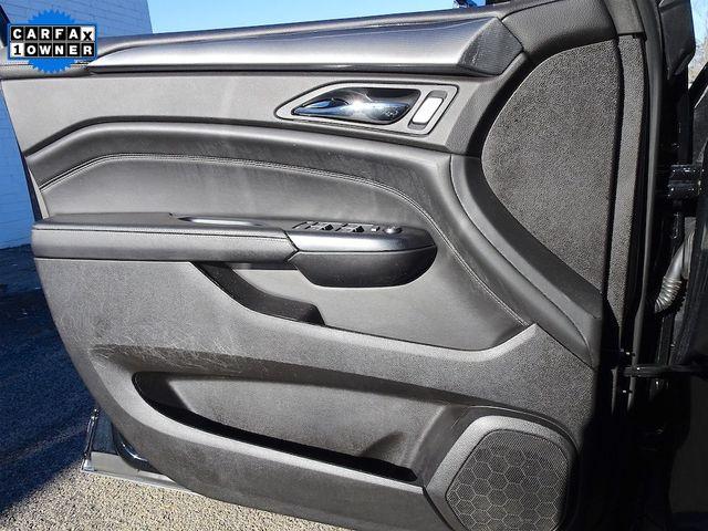 2015 Cadillac SRX Base Madison, NC 24