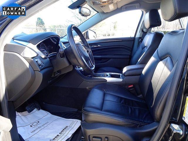 2015 Cadillac SRX Base Madison, NC 25