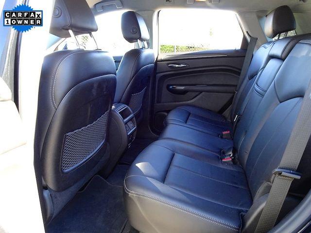 2015 Cadillac SRX Base Madison, NC 29