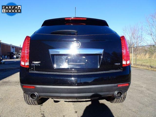 2015 Cadillac SRX Base Madison, NC 3