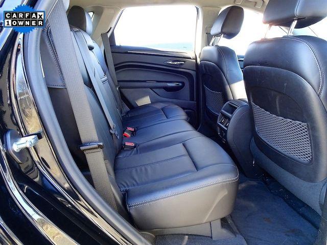 2015 Cadillac SRX Base Madison, NC 32