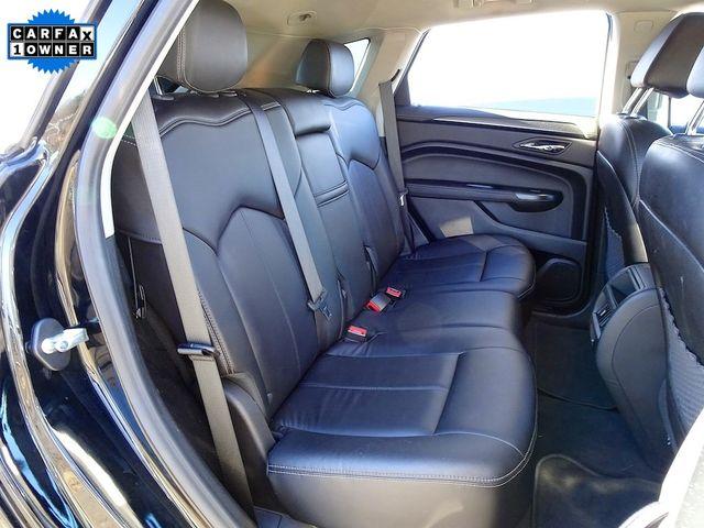 2015 Cadillac SRX Base Madison, NC 33