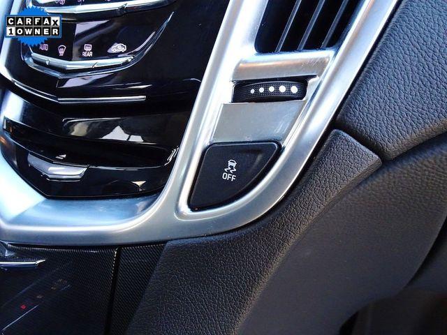 2015 Cadillac SRX Base Madison, NC 41
