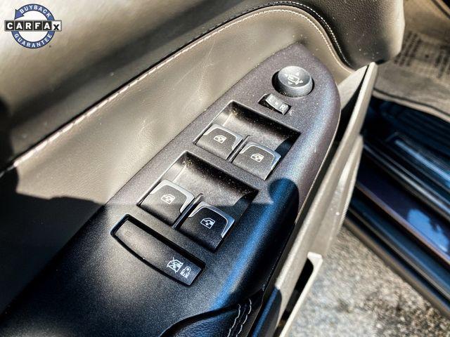 2015 Cadillac SRX Luxury Collection Madison, NC 17