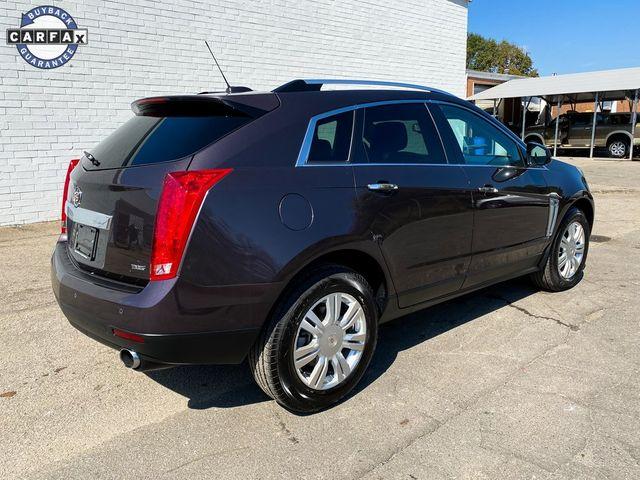 2015 Cadillac SRX Luxury Collection Madison, NC 1